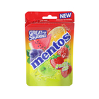 Mentos Chewy Fruity Mix
