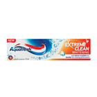 Aquafresh Toothpaste Extreme Clean Whitening 75ml