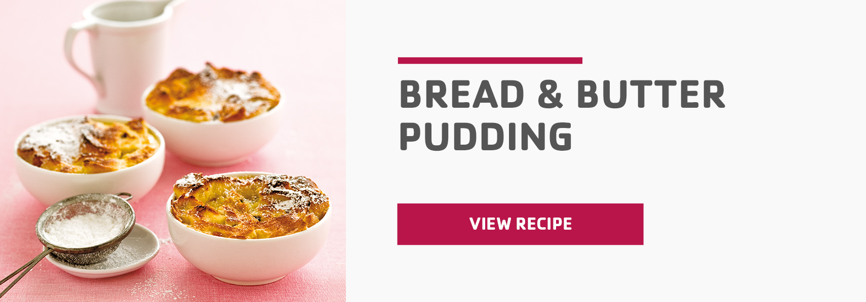 Bread-&-Butter-Pudding-banner.jpg