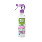 Airwick Wild Lavender and Mo untain Breeze Pump 345ml
