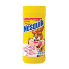 Nestle Nesquik Strawberry Flavoured Drink 250g