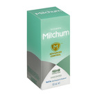 Mitchum Advanced Unscented Roll On Women 50ml