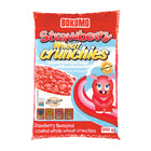 Bokomo Strawberry Crunchies 350g