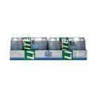 Castle Lite Beer Can 330ml x 24