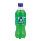 Sparletta Creme Soda Buddy Bottle 440ml x 24