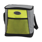 Leisure-quip 12can Soft Cooler Bag