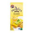 Bakers Provita Multi Grain 250g