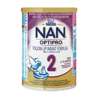 Nestle Nan 2 Protect Plus 900g