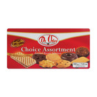 De Vries Assorted Biscuits 200g
