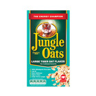Jungle Oats Traditional Large Flakes 1kg