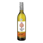 Tangled Tree Butterscotch Chardonnay 750ml