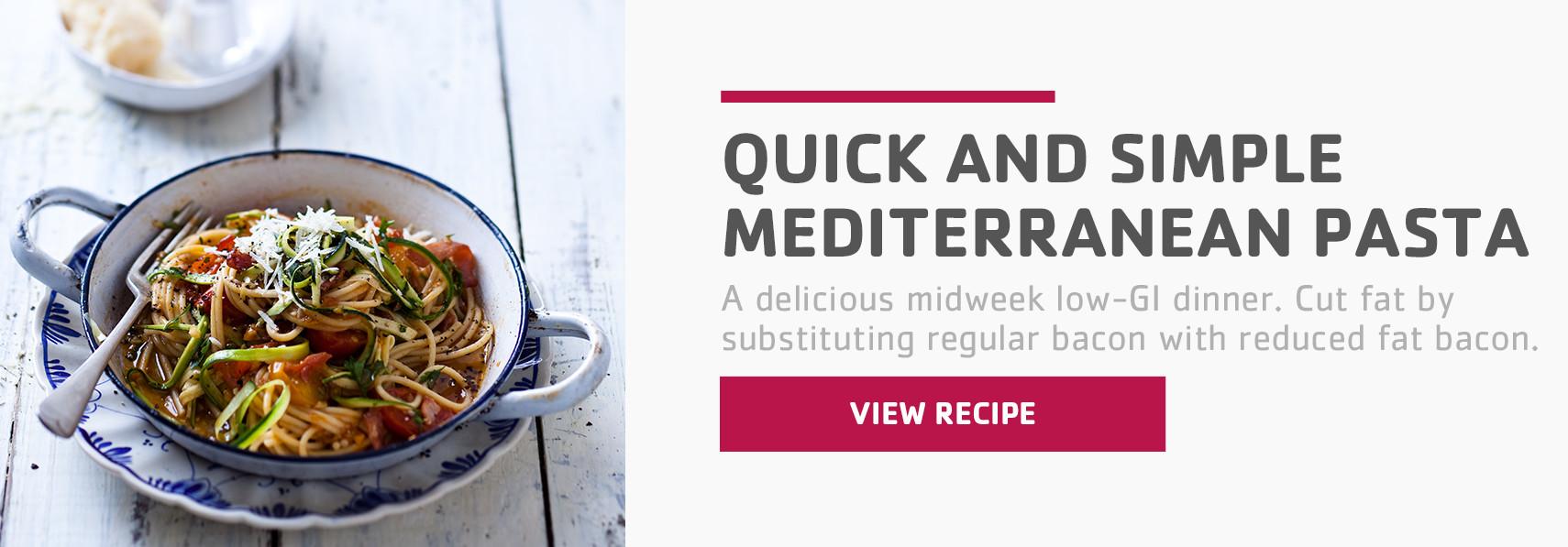 04_Lunchbox-Mediterranean_pasta.jpg