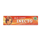 Inecto Rich Copper Hair Colo r 50 ML
