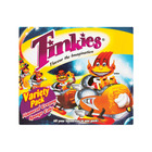 Tinkies Variety Box 6s