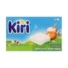 Bel Kiri with Cream Cheese Spread 108g