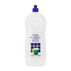 PnP No Name Regular All Purpose Cleaner 1.5l