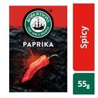 Robertsons Spice Paprika Refill 55g