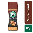 Robertsons Spice Steak & Chops 100ml