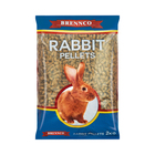 Brennco Rabbit Pellets 2kg
