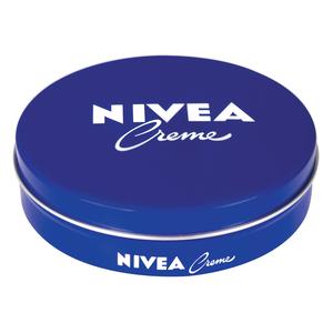 NIVEA Creme Tin - 150ml