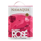 Namaqua Sweet Rose 3l x 4
