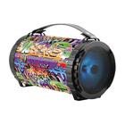 Blaupunkt Bazooka Portable Bluetooth Speaker