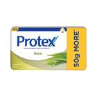 Protex Aloe Antigerm Bath Soap 200gr
