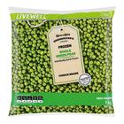 PnP Whole Green Peas 1kg
