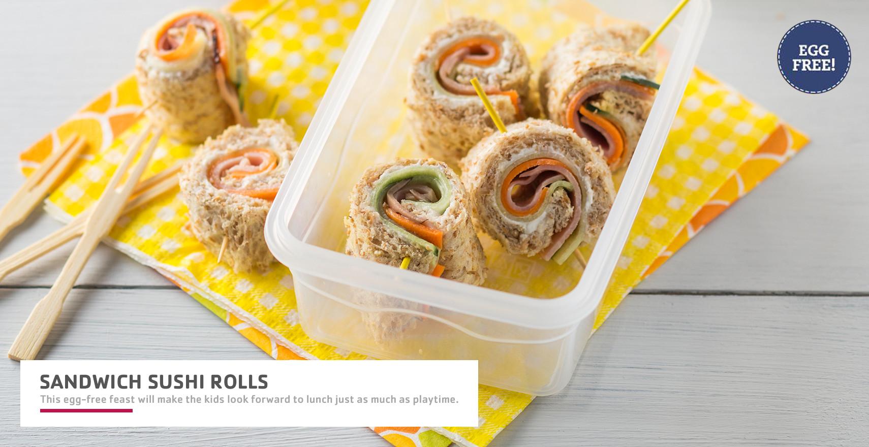 sandwich-sushi-rolls.jpg