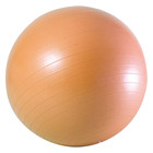 Livefit Gym Ball 55cm