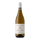 Neil Ellis Sauvignon Blanc No Sulphur 750ml