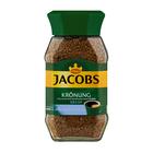 Jacobs Kronung Decaf Coffee 100g