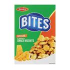Tasty Treats Bites Cheddar 150g