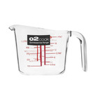 02 Cook Measuring Cup 500ml