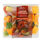 PnP Roasting Vegetables 800g