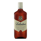 Ballantine's Scotch Whisky 750ml