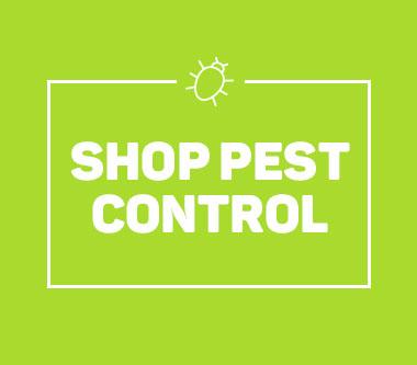 Pets-Landing-Page-Pest-Control.jpg