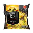 McCain Savoury Rice 500g