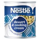 Nestle Dessert Cream 290g