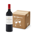 Kleine Zalze Cellar Selection Merlot 750ml x 6