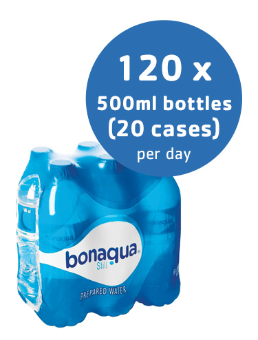 500ml-bottle.jpg