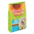 Purina Dog Food Vitagen Puppy 1.5kg