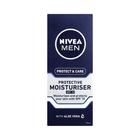 Nivea For Men Rehydrate Spf1 5 75 ML