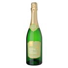 PnP Sparkling Sweet White Wine 750ml x 6
