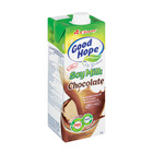 Goodhope Chocolate Soy Shake 1l