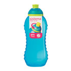 Sistema 330ml Twister Bottle