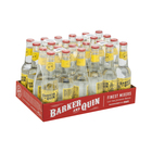 Barker and Quin Indian Tonic 275ml x 24