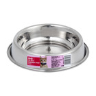 PnP Stainless Steel Cat Bowl