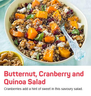 PnP-Summer-Recipe-Vegetarian-Butternut-Cranberry-Quinoa-Salad-2018.jpg