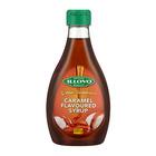 Illovo Caramel Syrup 500g